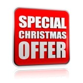 16229001-special-christmas-offer-3d-red-banner-with-white-text-business-concept