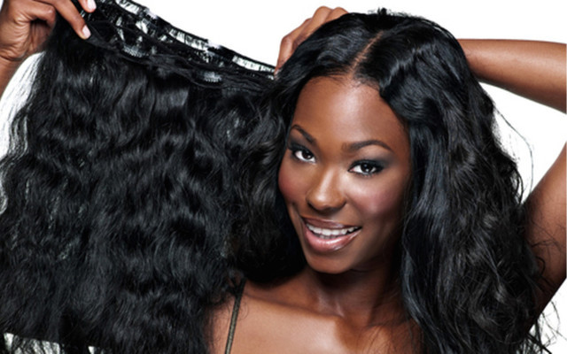 10 Really Good Reasons Why People Wear Hair Extensions and Weaves!